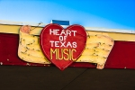 Heartbroken Music by Jann Alexander ©2013