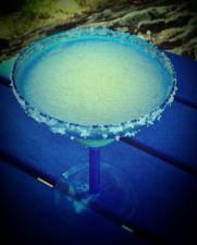 Margaritaville by Jann Alexander (c) 2012